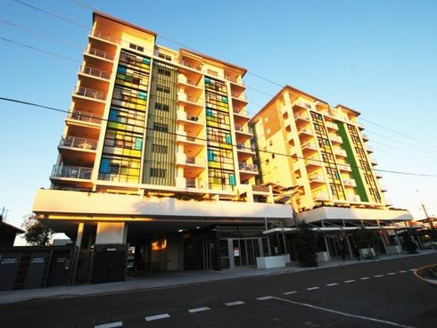 Shop 1 & 2/1-3 Cremin Street Upper Mount Gravatt, QLD 4122