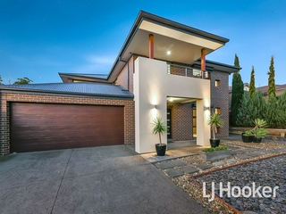 49 Cambridge Drive Berwick , VIC, 3806