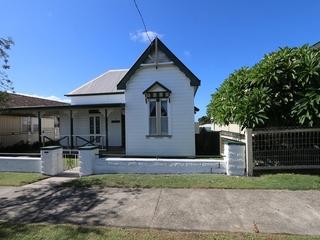 7 Wharf Street Maclean , NSW, 2463