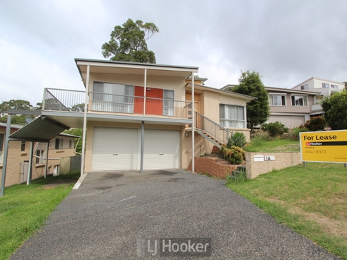 3a Imperial Close Floraville, NSW 2280