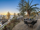 168 Barrenjoey Road Newport, NSW 2106