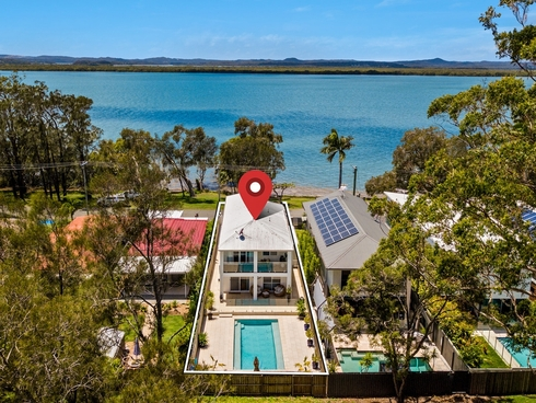 109 Torquay Road Redland Bay, QLD 4165