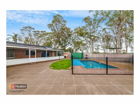 10 Julia Close West Hoxton, NSW 2171
