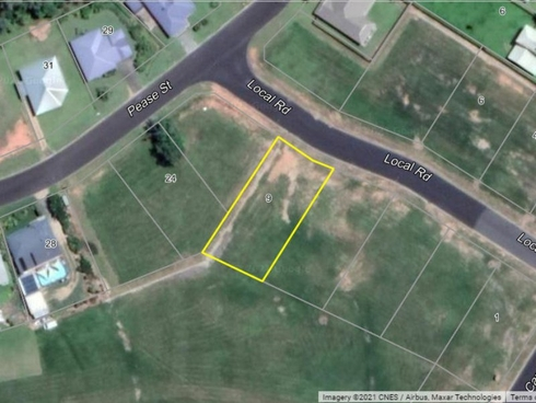 9 Gourley Street Tully, QLD 4854
