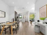 27/65-75 Smith Street Summer Hill, NSW 2130