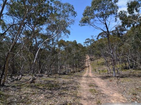 Lot 43, 76 off Wattlemount Road/Pinnacle Fire Trail Portland, NSW 2847