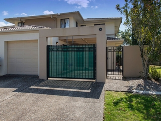 30/2 Tuition Street Upper Coomera , QLD, 4209