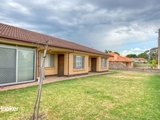2/656 Lower North East Road Paradise, SA 5075