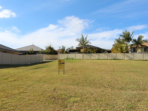 12 Bellevue Place Hallidays Point, NSW 2430