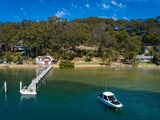 96-104 Cabarita Road Avalon Beach, NSW 2107