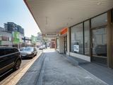 Suite 4, Level 2/120 Erina Street Gosford, NSW 2250