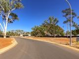 Lot 10847 South Edge Estate Ross, NT 0873