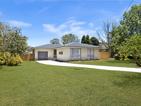 9 Stephens Place Bowral, NSW 2576
