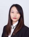 Bella Zhang