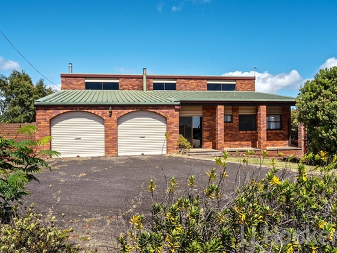 38 Highfield Road Ambleside, TAS 7310