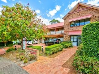 16 Vanessa Boulevard Springwood , QLD, 4127