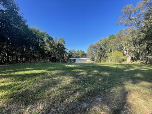 40 Cassandra Ave Russell Island, QLD 4184
