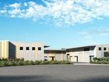 6 Fairmile Close Charmhaven, NSW 2263
