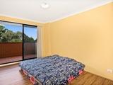 18/7-9 Cross Street Bankstown, NSW 2200