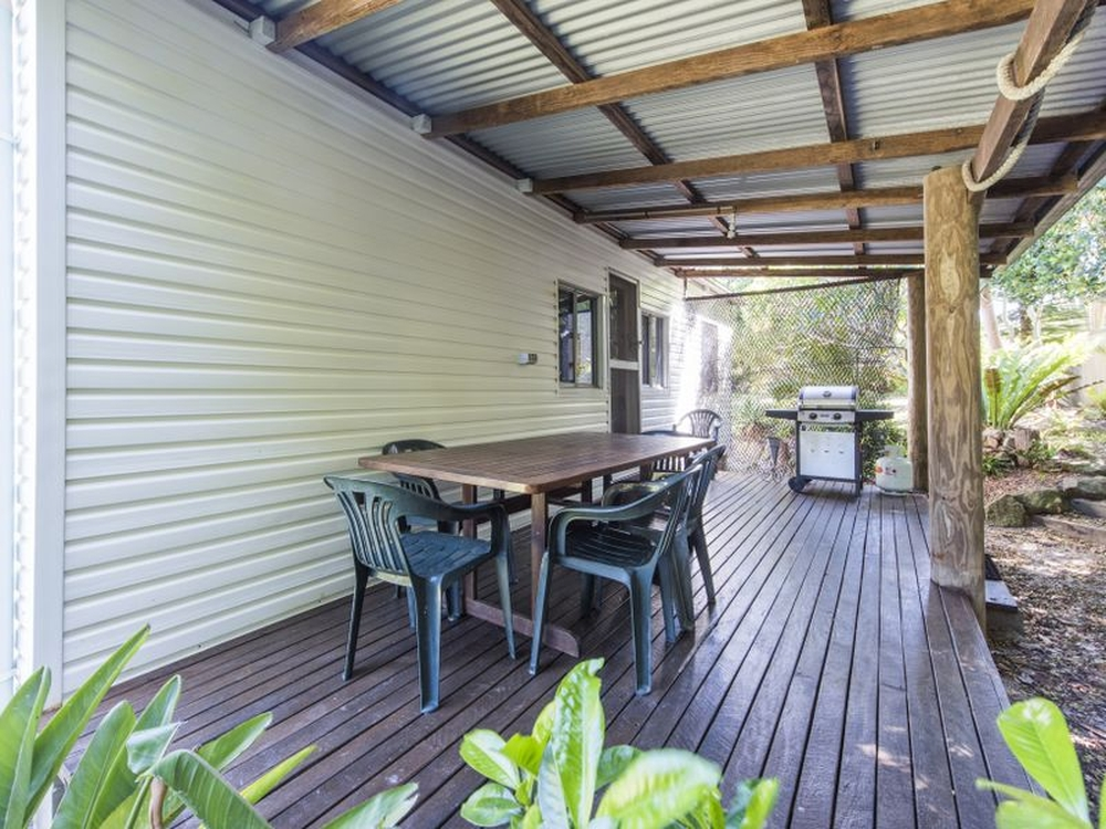 50 Long Street Iluka, NSW 2466