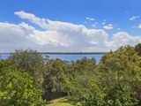 54 Terence Avenue Lake Munmorah, NSW 2259