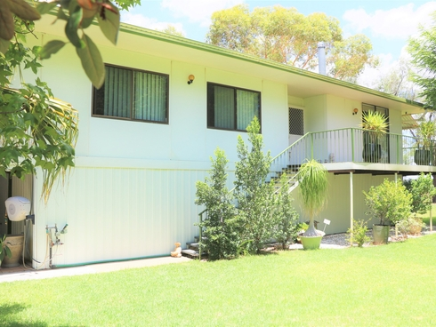 93 Tranquility Road Moree, NSW 2400