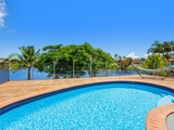 178 Dunlin Drive Burleigh Waters, QLD 4220