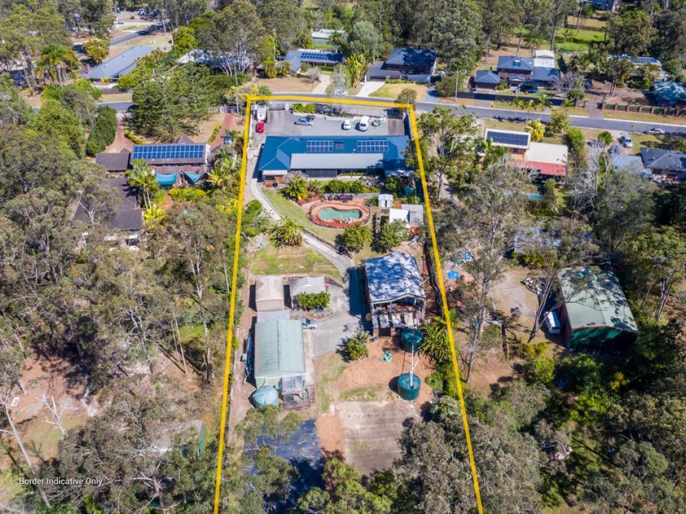 26-28 Wandin Street Nerang, QLD 4211