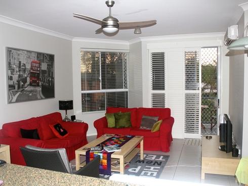 2/103 Boyd Street Woorim, QLD 4507