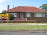 8 Montgomery Street Granville, NSW 2142