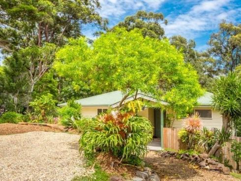 86 Orana Road Ocean Shores, NSW 2483