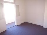 1/18 Bridge Street Muswellbrook, NSW 2333