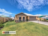 62 Ashmore Avenue Two Rocks, WA 6037