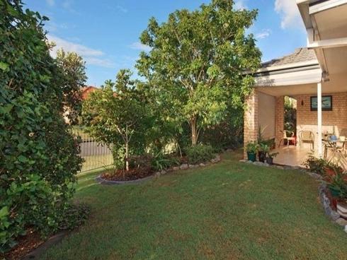 2/6 Linda Way Upper Coomera, QLD 4209