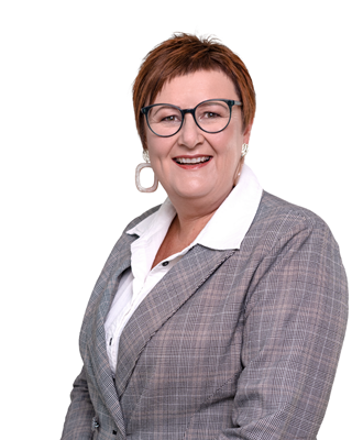 Pam Mulder profile image