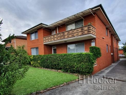 2/45 Yangoora Road Belmore, NSW 2192