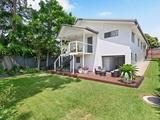 7 Cooleroo Crescent Southport, QLD 4215