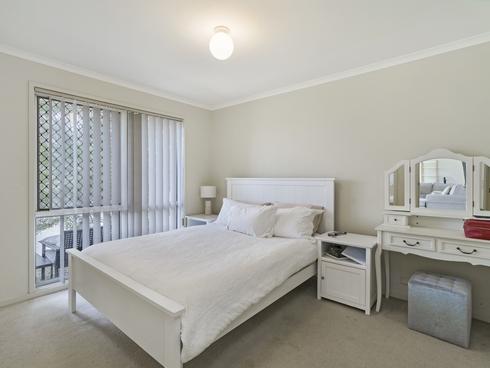 11 Waterdown Drive Elanora, QLD 4221