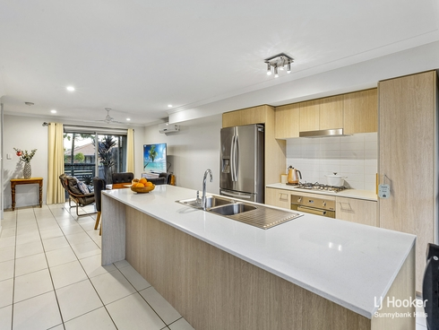 111/26 Macgroarty Street Coopers Plains, QLD 4108