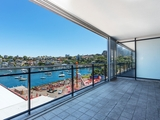 Milsons Point, NSW 2061
