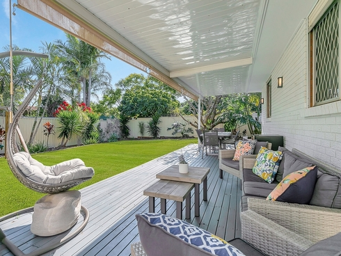 363 Bloomfield Street Cleveland, QLD 4163