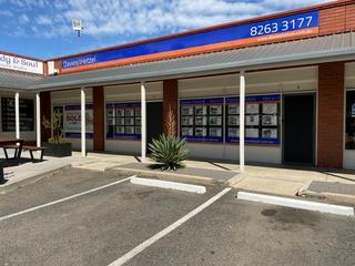 4-6/267 Smart Road St Agnes , SA, 5097