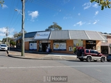 2/12 Fishing Point Road Rathmines, NSW 2283
