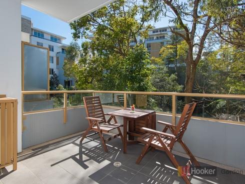 510/5 Pymble Avenue Pymble, NSW 2073