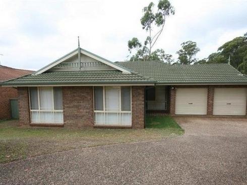 30 Casuarina Avenue Medowie, NSW 2318
