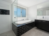 26 Centrefield Street Rutherford, NSW 2320