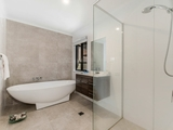10 Barcoola Place Twin Waters, QLD 4564