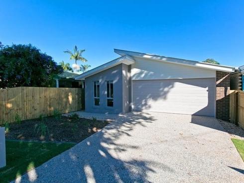 26 Langdon Street Cleveland, QLD 4163