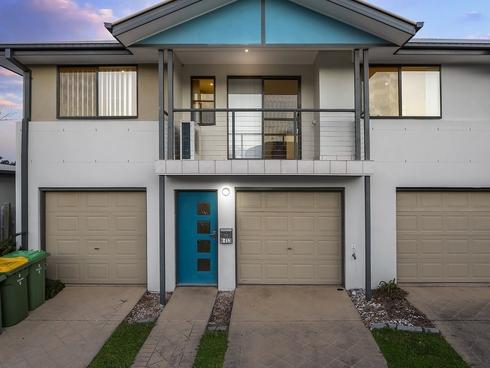 6/13 Egret Lane Coomera, QLD 4209