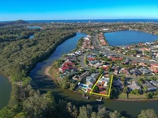 29 Kentia Court Elanora , QLD, 4221